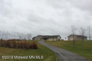 21507 Co Hwy 21, Detroit Lakes, MN 56501