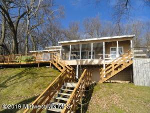 50388 Anderson Beach Trail, Pelican Rapids, MN 56572