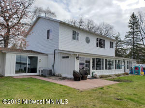 507 North Shore Drive, Detroit Lakes, MN 56501