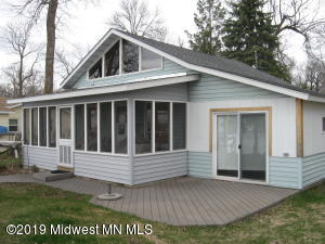 33052 Harvest Avenue, Ottertail, MN 56571