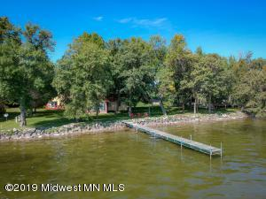 39992 County Hwy 1, Richville, MN 56576