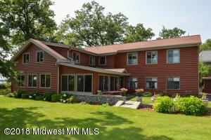 611 North Shore Drive, Detroit Lakes, MN 56501