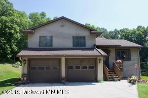 50165 Sailer Road, Frazee, MN 56544