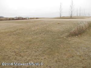 15166 Hill View Lane, Audubon, MN 56511