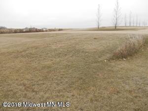 15166 Hill View Lane, Audubon, MN 56511
