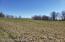 Tbd State Hwy 60, Frazee, MN 56544