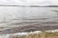 44300 Hawes Beach Trail, Ottertail, MN 56571