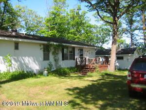 34613 Strawberry Lane, Ogema, MN 56569