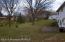 1047 Highwood Drive, Detroit Lakes, MN 56501