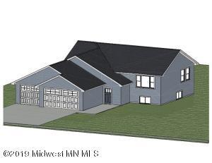 1125 Village Lane, Detroit Lakes, MN 56501