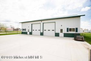 109 Eda Drive, Battle Lake, MN 56515