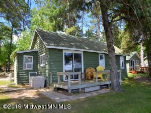 19467 Intrepid Road, Park Rapids, MN 56470
