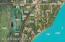 1600 Legion Road, Detroit Lakes, MN 56501