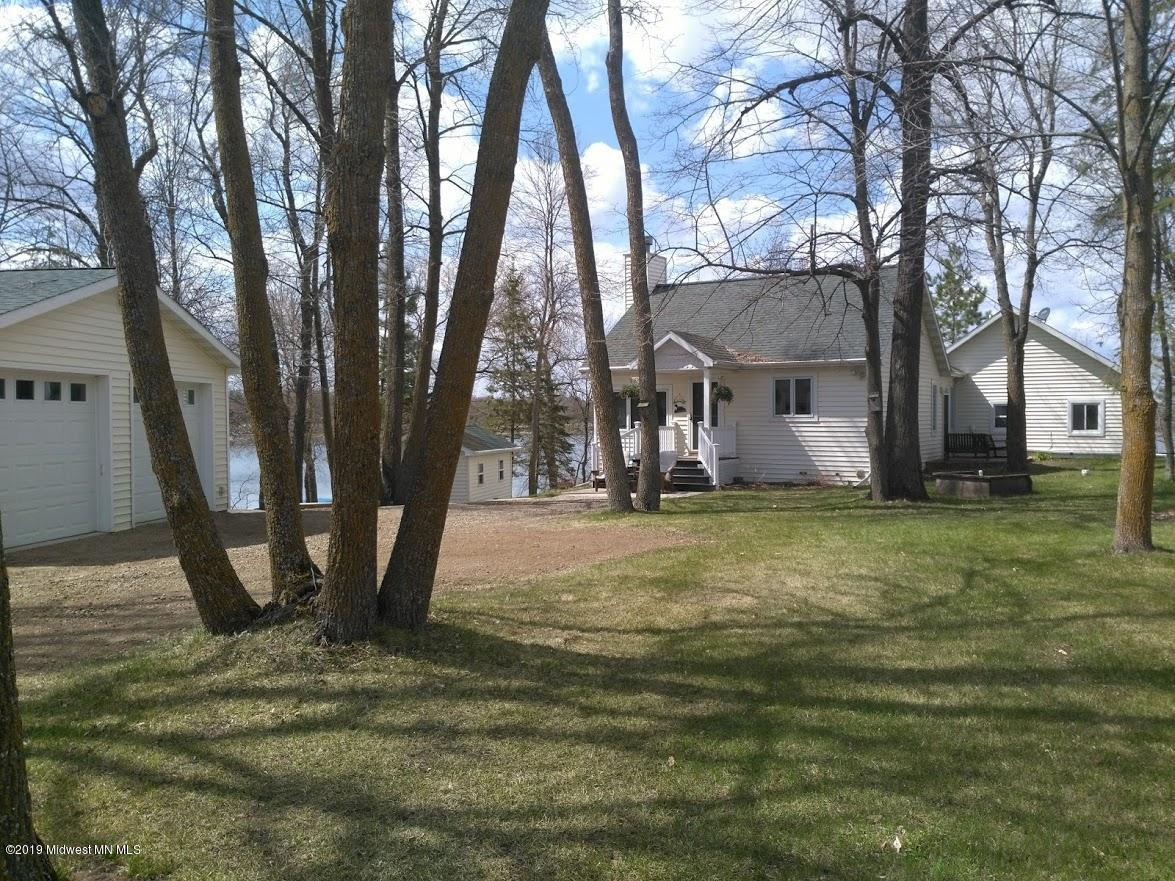 our listings lake homes action realty of detroit lakes rh actionrealtydl com