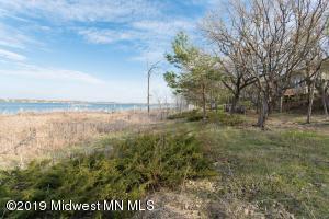 Xxxxx Canterbury Sands Trail, Battle Lake, MN 56515