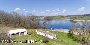 15487 County Hwy 47, Battle Lake, MN 56515