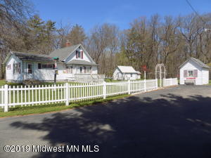 35144 550th Avenue, New York Mills, MN 56567