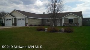833 Whitetail Lane, Detroit Lakes, MN 56501