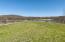 15487 County Hwy 47, Battle Lake, MN 56515