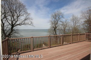 29777 Highland Loop, Battle Lake, MN 56515