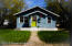 514 W Bancroft Avenue, Fergus Falls, MN 56537