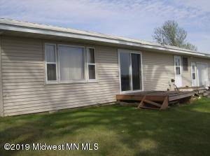 35292 Big Mcdonald Lane, Dent, MN 56528