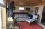 Cabin 7 Co Hwy 145, Battle Lake, MN 56515