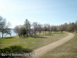 16213 Viking Bay Rd, Unit 3, Lake Park, MN 56554