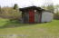 18037 Miller Drive, Park Rapids, MN 56470