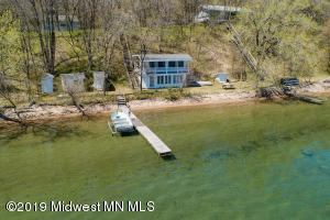 23508 Garland Trail, Battle Lake, MN 56515