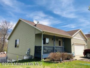 364 Homestead Street, Detroit Lakes, MN 56501
