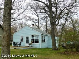 38489 W Wagon Trail, Battle Lake, MN 56515