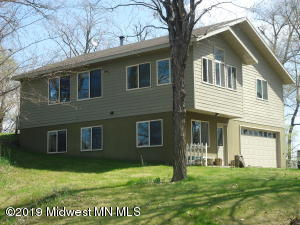 24555 Twilight Lane, Pelican Rapids, MN 56572
