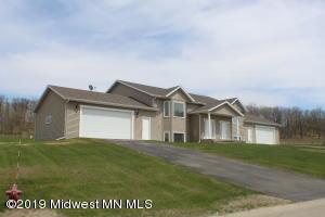 1477 Huron Drive, Detroit Lakes, MN 56501