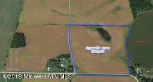 32xxx 300th Street, Battle Lake, MN 56515