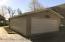 12063 Fern Beach Drive, Detroit Lakes, MN 56501