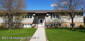 1239 Madison Avenue, #392, Detroit Lakes, MN 56501