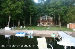 49399 Fish Lake Road, Pelican Rapids, MN 56572