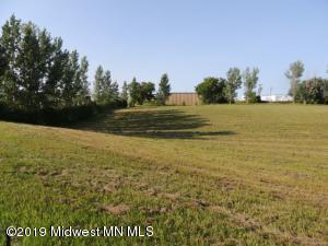 434 Walnut Avenue, Frazee, MN 56544