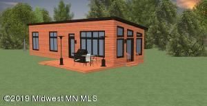 38045 White Haven Rd #6, Dent, MN 56528