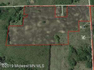 Tbd S 280th St, Hawley, MN 56549