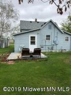 711 1st Ave E, Hewitt, MN 56453