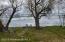 12245 Fern Beach Drive, Detroit Lakes, MN 56501