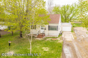 810 West Avenue, Detroit Lakes, MN 56501