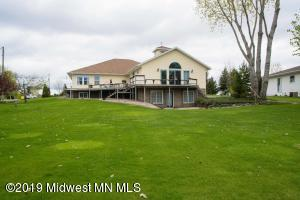 528 Summit Street E, Battle Lake, MN 56515