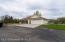 528 Summit Street E, Battle Lake, MN 56515