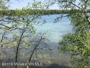 14233 Lake Sallie Drive W, Detroit Lakes, MN 56501