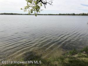27205 N Little Floyd Lake Drive, Detroit Lakes, MN 56501