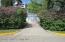 455 2nd Avenue SE, Perham, MN 56573
