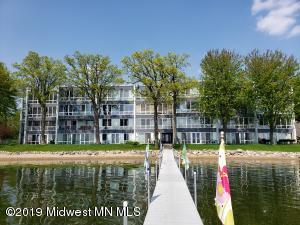 315 Park Lake Boulevard, #405, Detroit Lakes, MN 56501